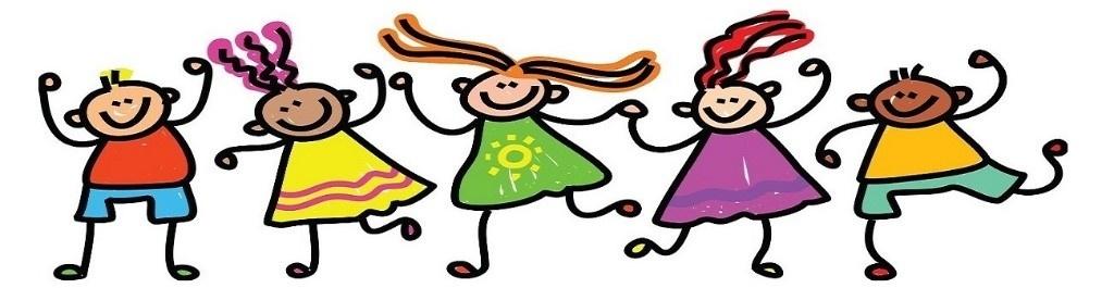 Logo Een Glimlach Doet Wonderen